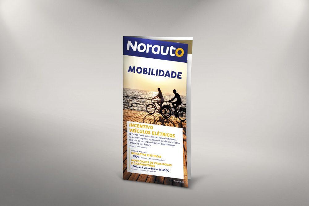 campanha_mobilidade_norauto_1