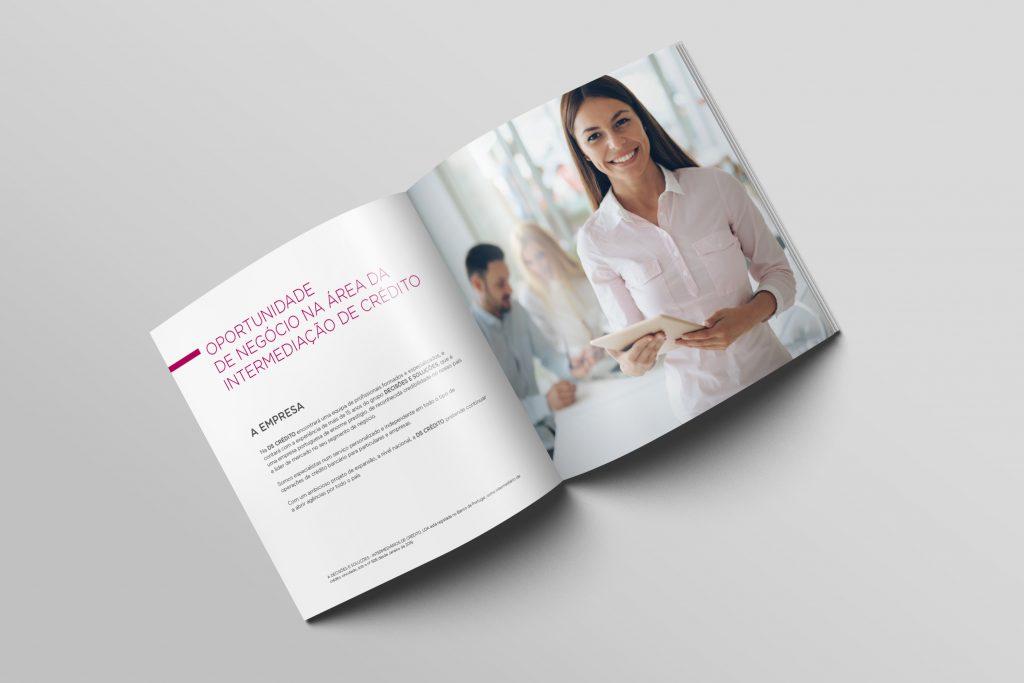 brochura_dscrédito_1