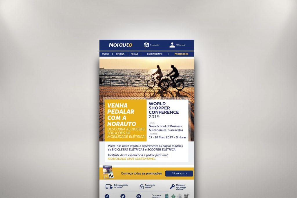 campanha_mobilidade_norauto_5