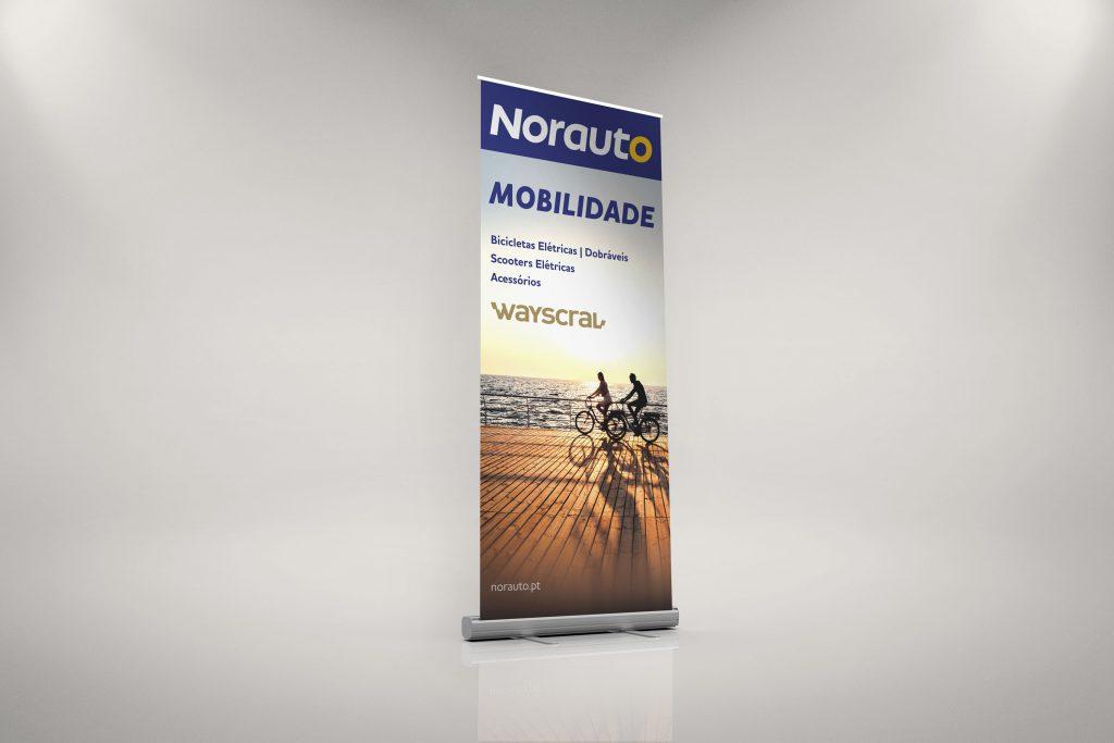 campanha_mobilidade_norauto_2