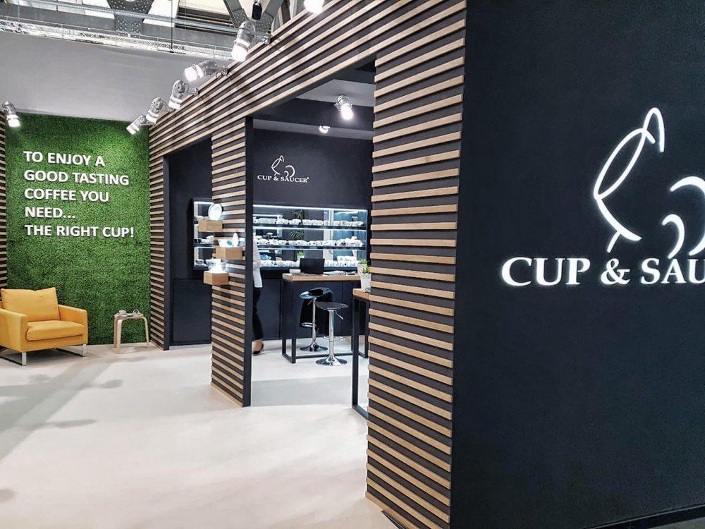 cup_saucer_milano_2019_1