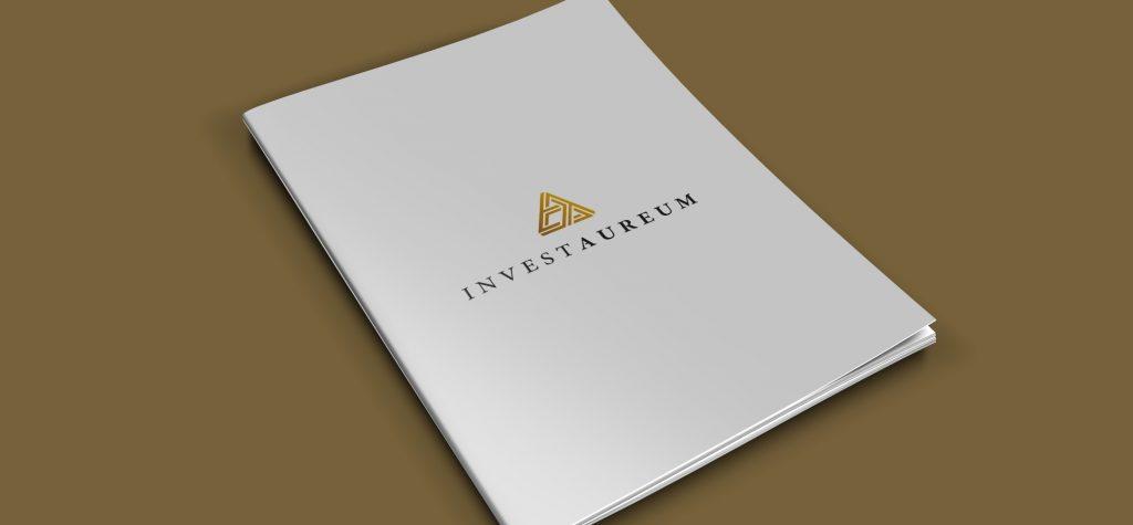identidade_marca_invest_aureum_8