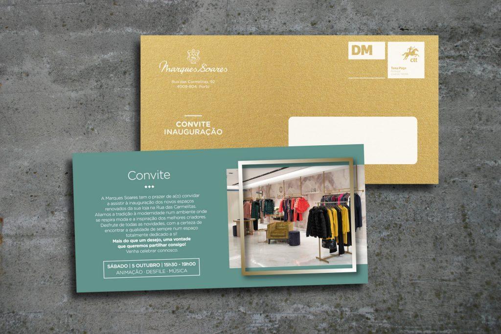 convite_marques_soares_2