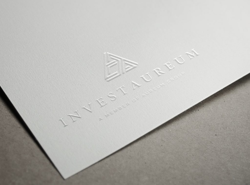 identidade_marca_invest_aureum_5