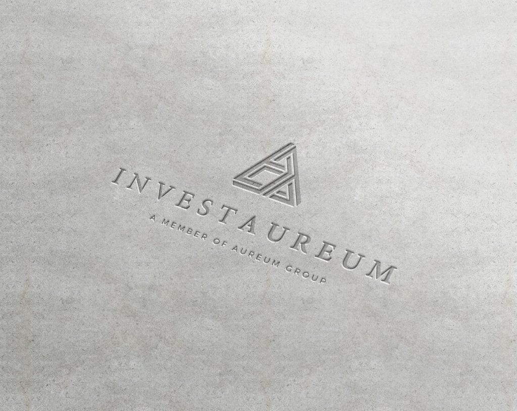 identidade_marca_invest_aureum_4