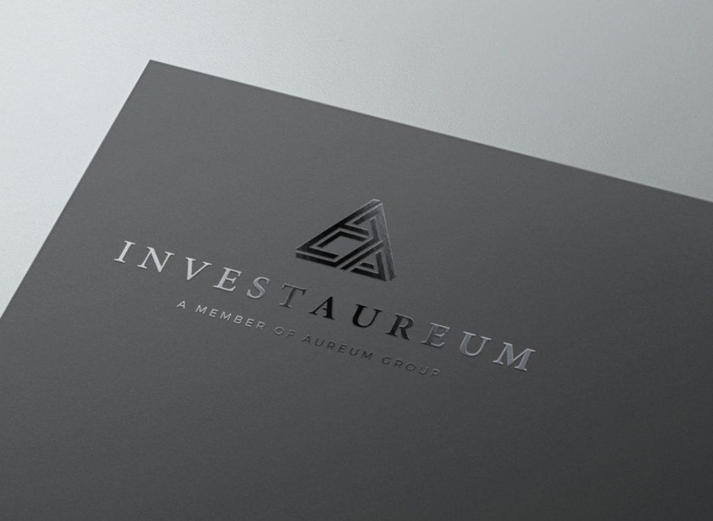 identidade_marca_invest_aureum_3