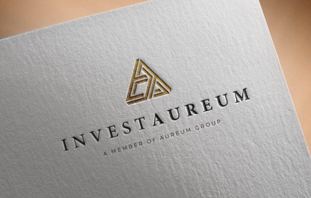 identidade_marca_invest_aureum_2