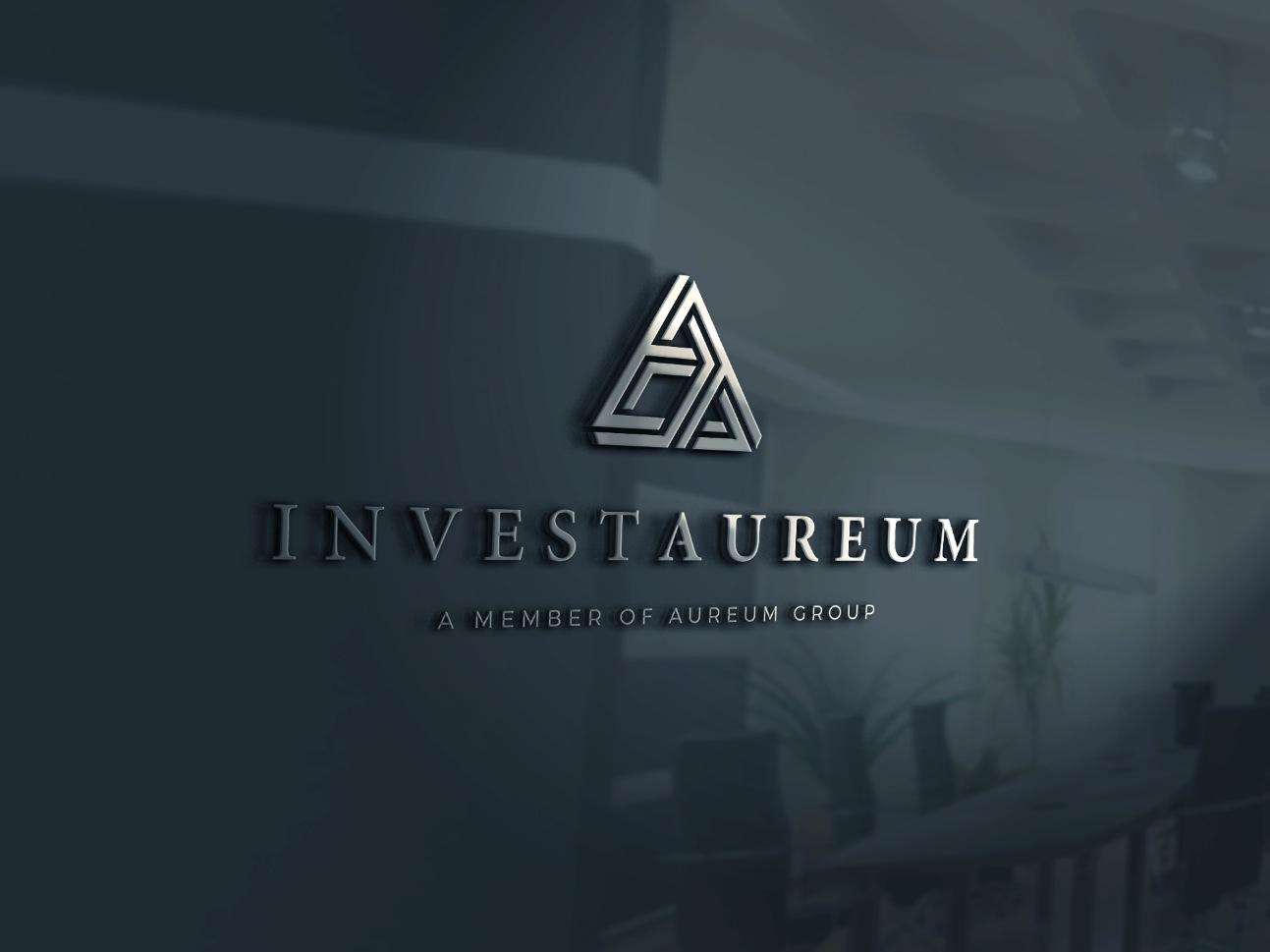 identidade_marca_invest_aureum