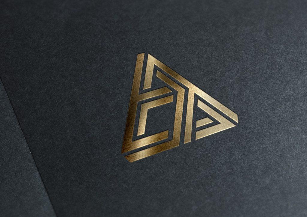 identidade_marca_invest_aureum_1